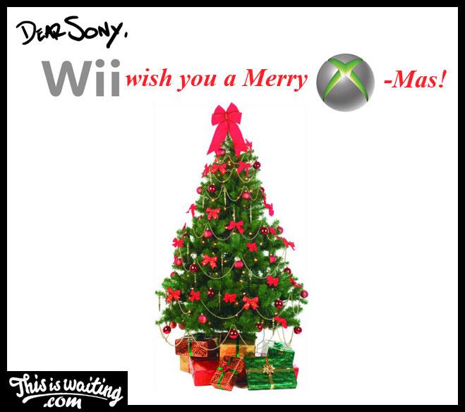 Wii60